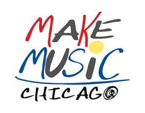 makemusicchicago